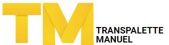 logo-transpalette-manuel