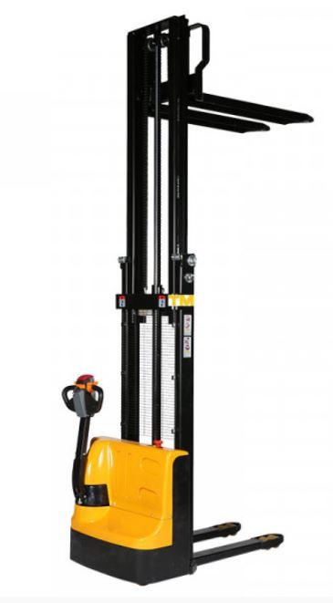 gerbeur-electrique-2500-mm