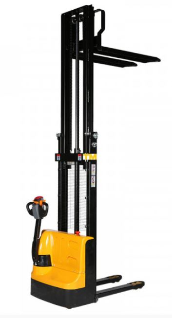 gerbeur-electrique-3000-mm