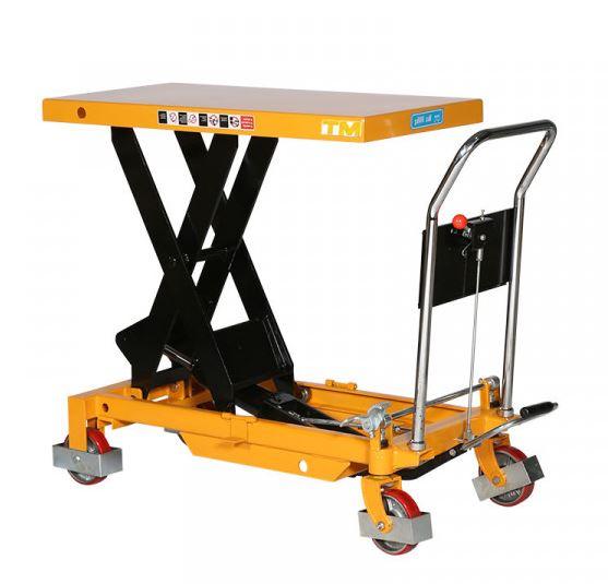 table_elevatrice_manuelle_750_kg