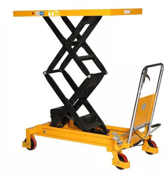 table-elevatrice-800-kg