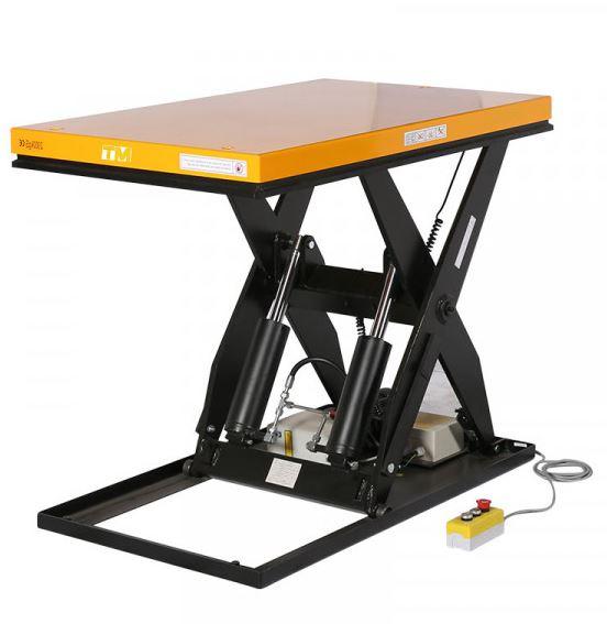 table-elevatrice-2-tonnes