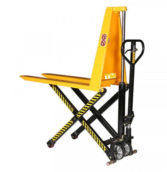 transpalette-haute-levee-monocylindre-1500-kg