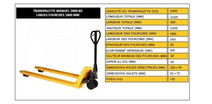 transpalette_manuel_1800mm_large