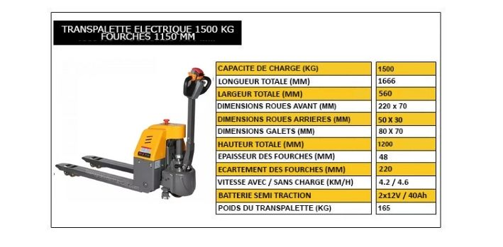 transpalette-electrique-1500-kg